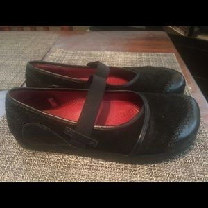 Earth brand Allure Shoes size 8B
